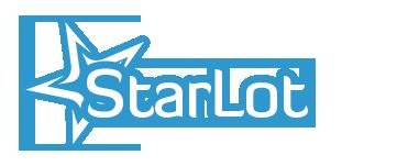 Starlot | Home